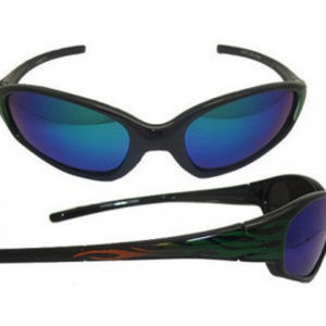 Childred Sunglasses